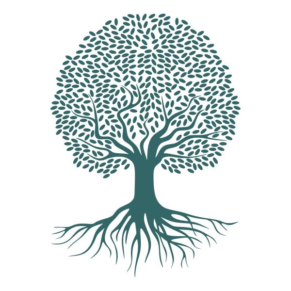 treeplace logo